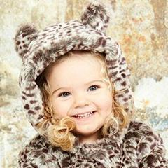childrens-portraits-grazia-louise-photography