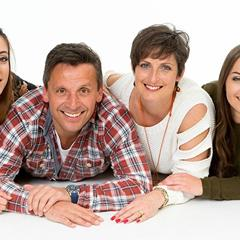 family-portrait-hull-photographer