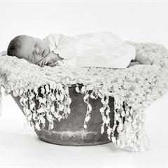 newborn-baby-tin-bath