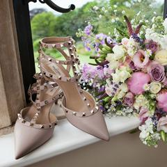 bridal-valentino-shoes-grazia-louise-photography