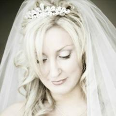 bride-grazia-louise-photography-east-yorkshire