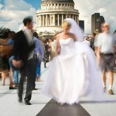 london-weddings-st-pauls-cathedral