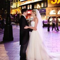 piccadilly-circus-weddings