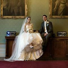 rise-hall-weddings-grazia-louise-photography