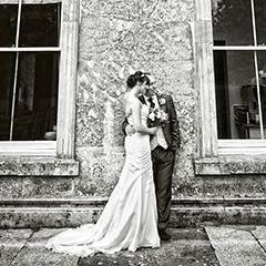 wedding-bride-and-groom-kilnwick-percy-hall